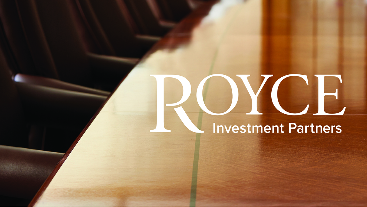 royce-investment-partners