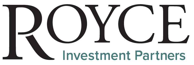 The Royce Funds