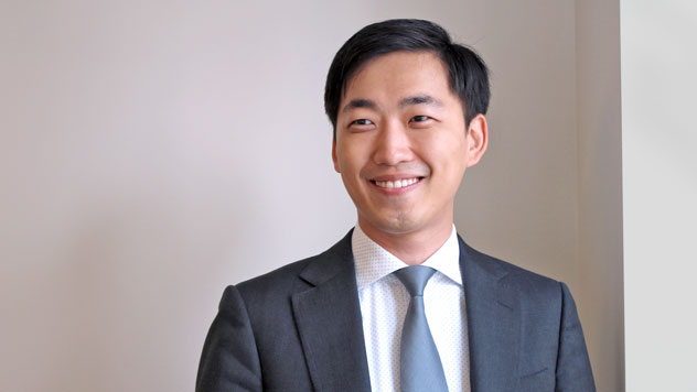 Fucheng  Guo