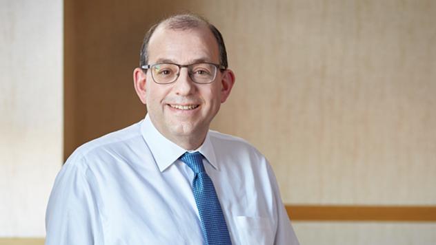 Jay S. Kaplan